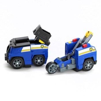 Figurky Paw Patrol 6056033