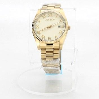 Dámské hodinky Jet Set J70568-722