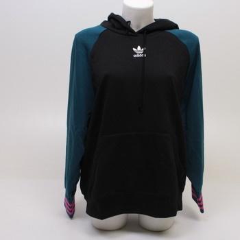 Dámská mikina Adidas Sportswear Hoody