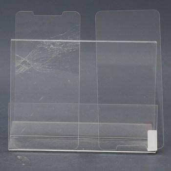Ochranné sklo LG LG G8s ThinQ