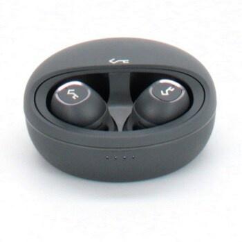 Bezdrátová sluchátka Aukey Bluetooth 5 Sport