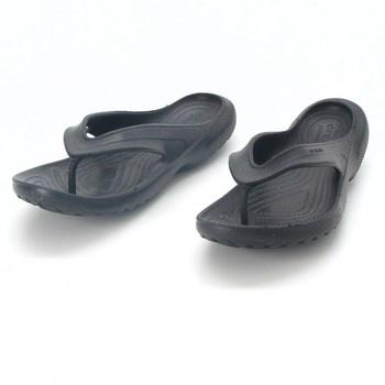 Pánské žabky Crocs Classic Flip