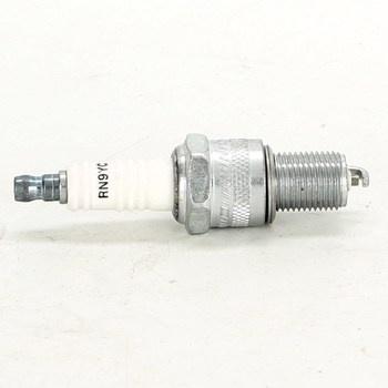 Zapalovací svíčka Champion OE006/T10