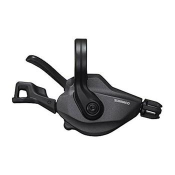 Ovladač na světlo Shimano DCHO. XT M8100