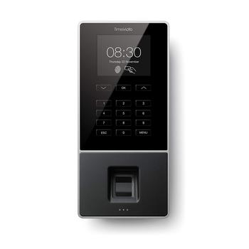 Docházkový systém TimeMoto TM-626