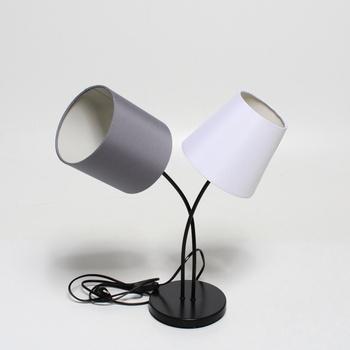 Stolní lampa Eglo Almeida