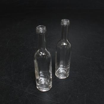 Skleněné láhve Slkfactory 11312