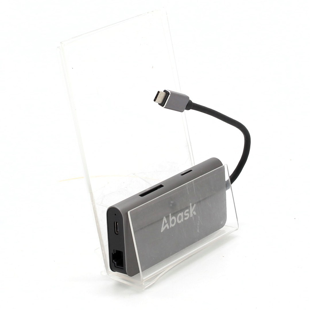 USB 3.0 HUB Abask Abask-c-01