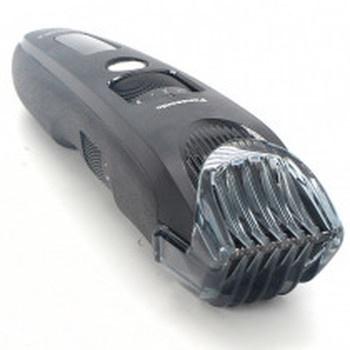 Zastřihovač vousů Panasonic ER-SB40