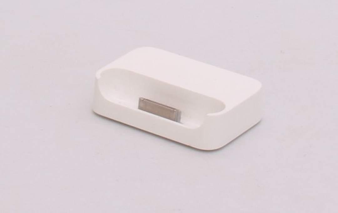 Dokovací stanice pro iPhone 4