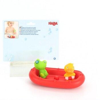 Zvířátka do vody HABA 303866