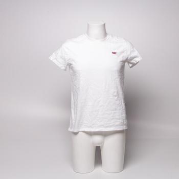 Dámské tričko Levi's 39185-0091