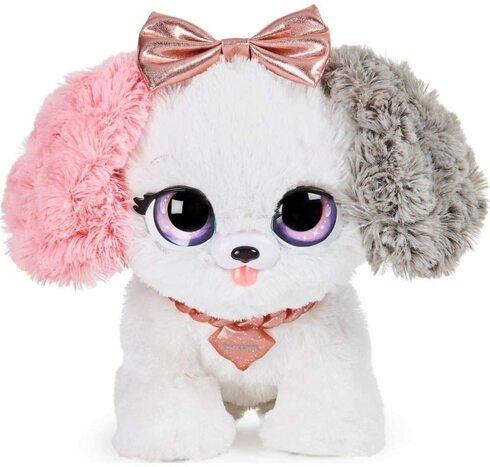 Interaktivní pejsek Fancy Present Pets 6051197