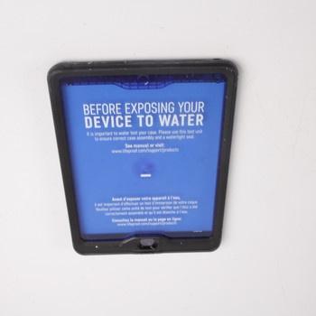 Pouzdro LifeProof Ipad Pro 9.7-inch