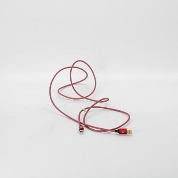 Nabíjecí kabel Hama 00178296