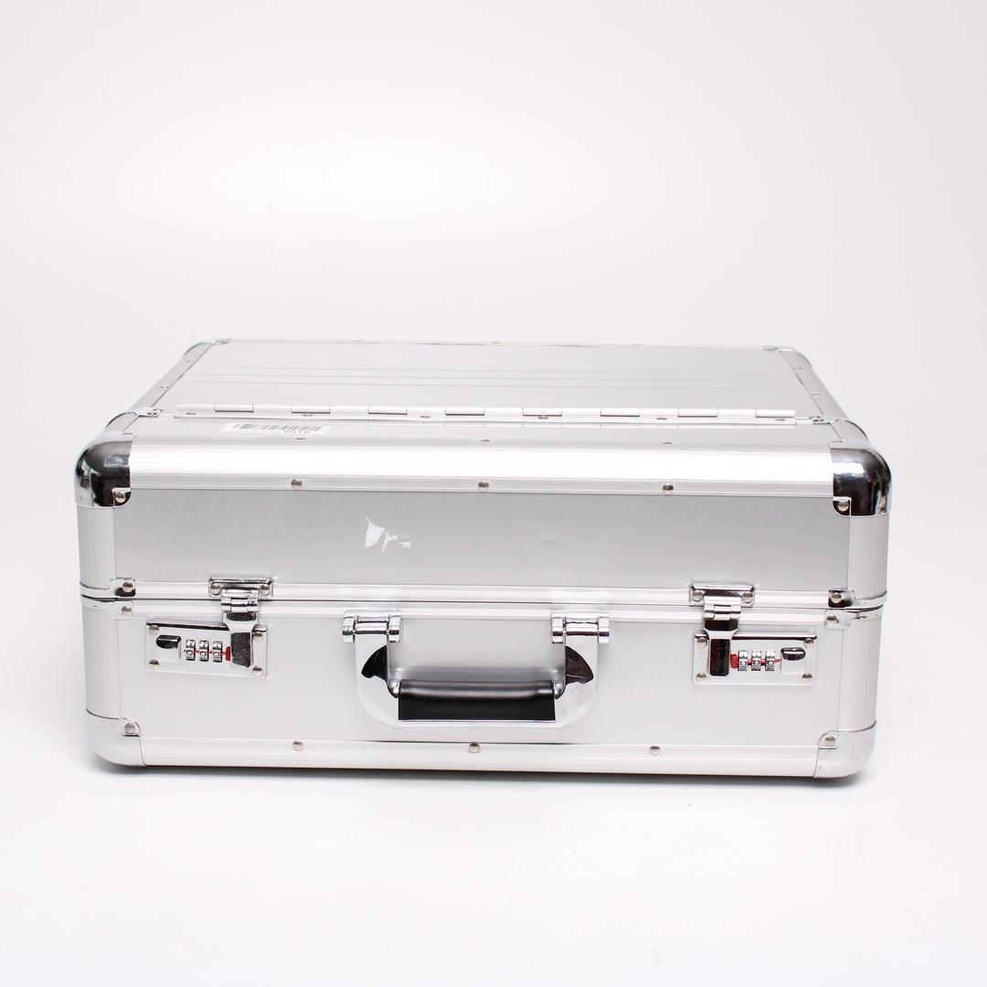 Cestovní kufřík Alumaxx 45100