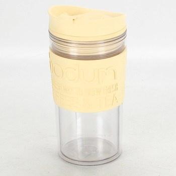 Cestovní termohrnek Bodum 11103-341B-Y19