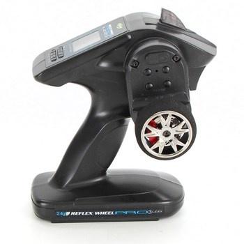 Dálkové ovládání Carson Reflex Wheel 3 00054