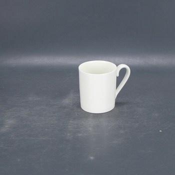 Porcelánový hrnek 0,3 l Villeroy And Boch