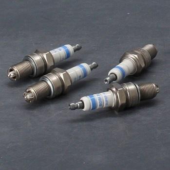Zapalovací svíčka Bosch 0242232803