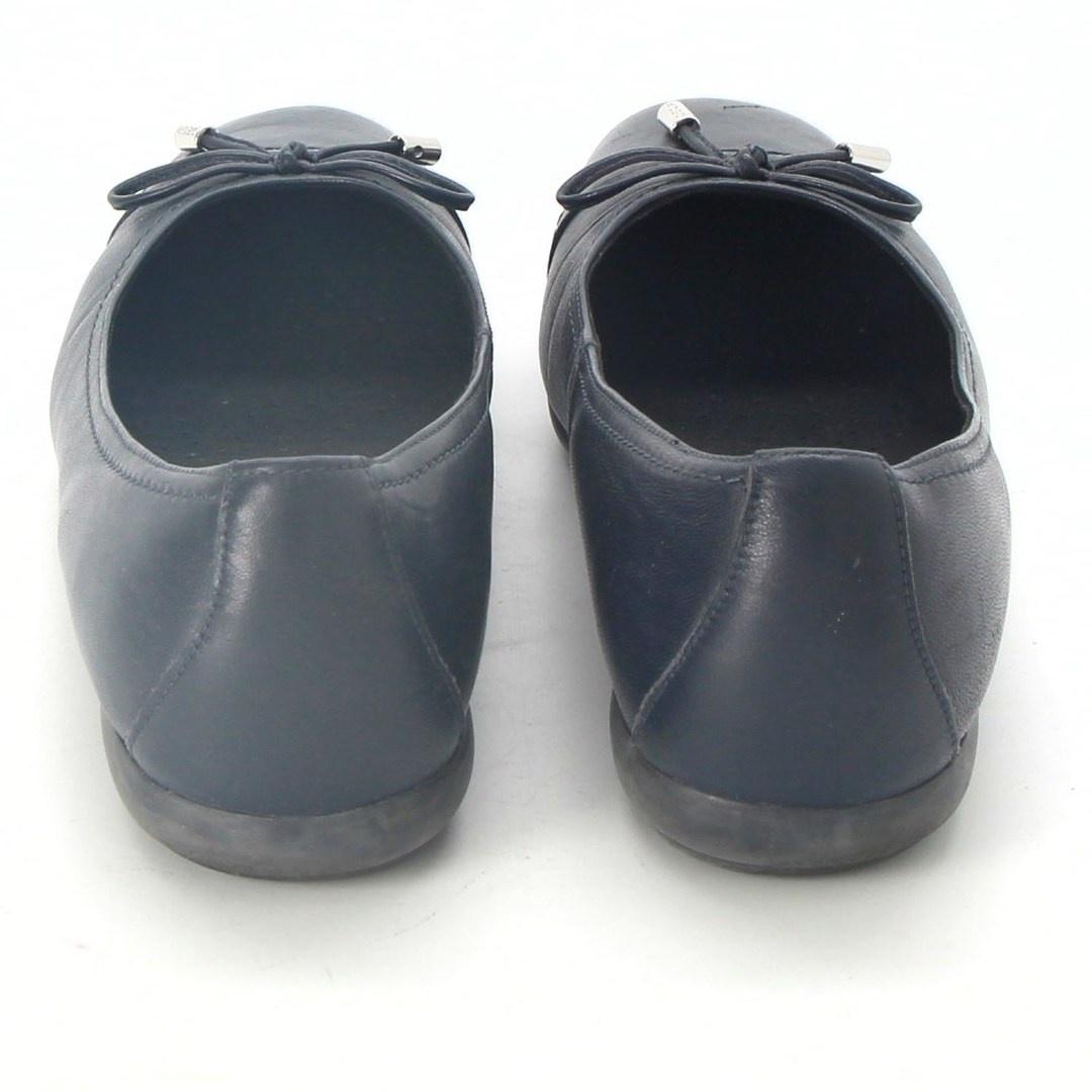 Dámské baleríny Geox vel. 41