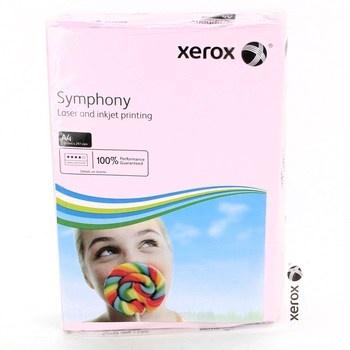 Barevné papíry Xerox Symphony