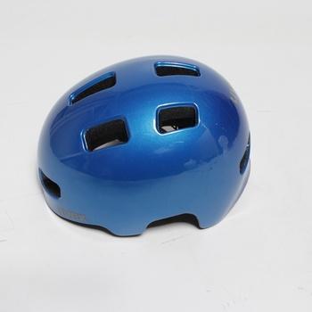 Dětská helma Uvex S410980 51-55 cm