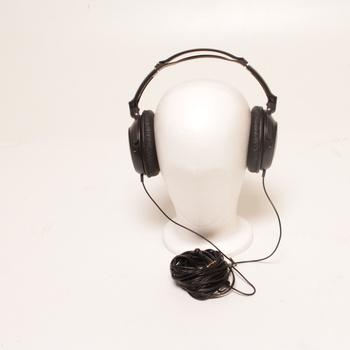Drátová sluchátka Panasonic RP-HTF 295