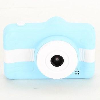 Dětský fotoaparát YUNKE Kids Camera