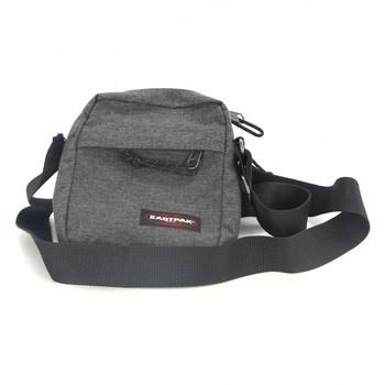 Pánská taška Eastpak EK04577H