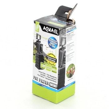 Akvarijní filtr Aquael pro akvária do 120 L