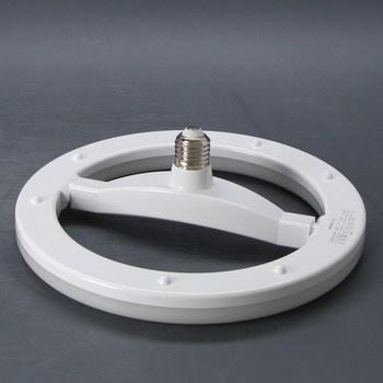 Kruhová žárovka LED Osram 4058075271708
