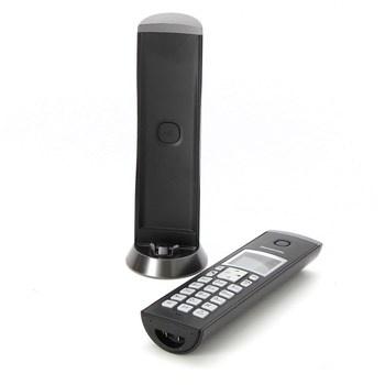 Bezdrátový domácí telefon Panasonic