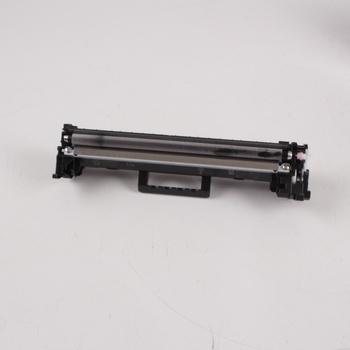 Laserový toner Laserjet HP 17A čřerný