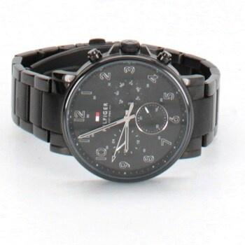 Pánské hodinky Tommy Hilfiger 1710383