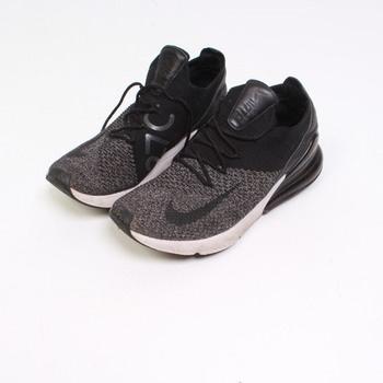 Pánské tenisky Nike Air Max 270
