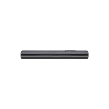 Baterie HP Officejet 200 M9L89A