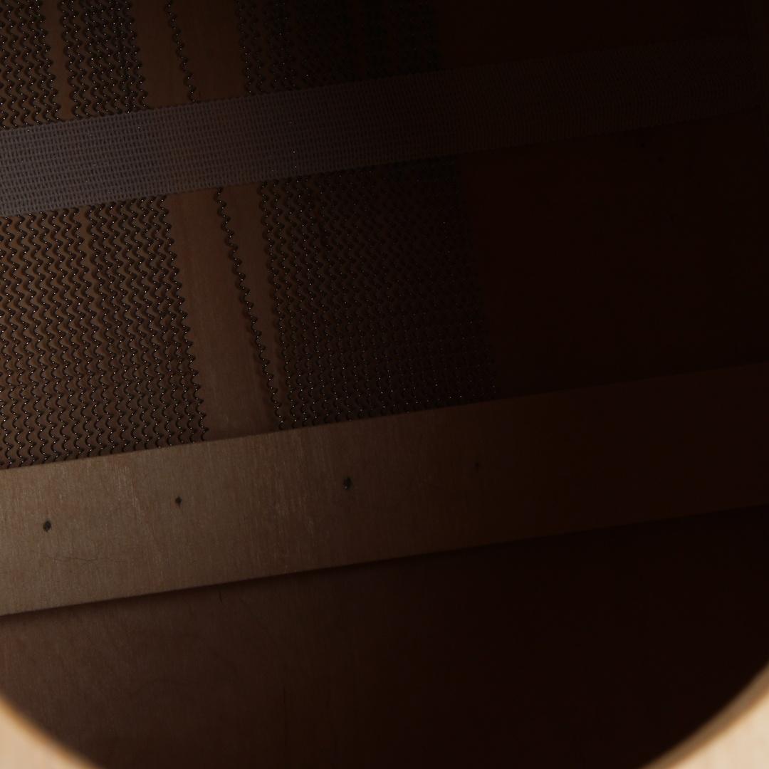 Hudební nástroj cajón Meinl