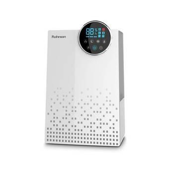 Zvlhčovač vzduchu Rohnson R-9507 + Ionizator