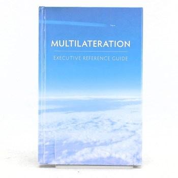 Kolektiv: Multilateration