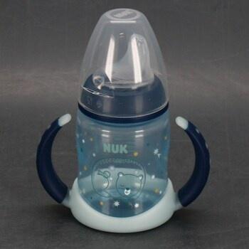 Kojenecká lahev Nuk 10215329