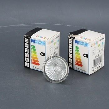 LED žárovky Ledmed LM65208002 2 ks