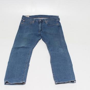 Pánské džíny Levi's 05510