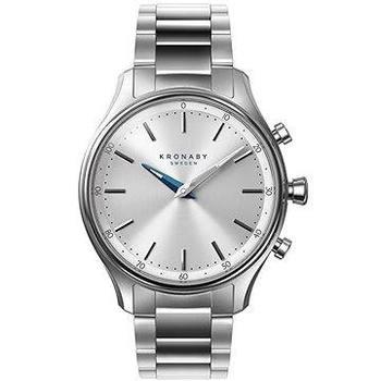 Pánské hodinky Kronaby SEKEL A1000-0556
