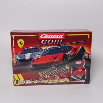 Dětská autodráha Carrera Go! 20062487