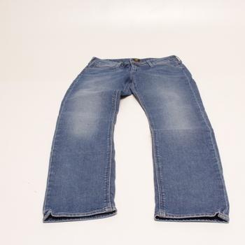 Dámské džíny Lee Elly Slim Fit