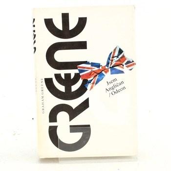 Graham Greene: Jsem Angličan