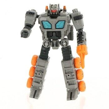 Plastová postavička Transformers E7160