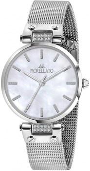 Dámské hodinky Morellato Shine R0153162506
