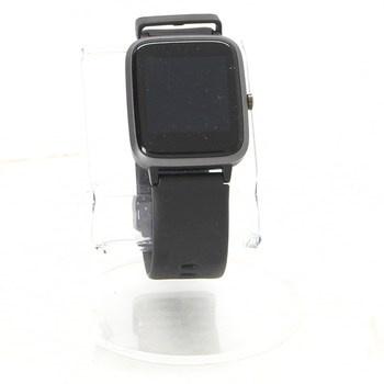 Chytré hodinky Latec Fitness Trackers